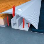 18_3D Rendering zu Visualisierung ohne Modellbaukosten