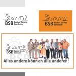 Corporate Design und Werbung für städtischen Betrieb