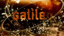 Galileo - Der Spaghettitester